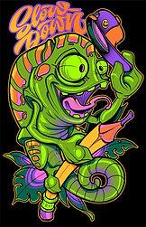 chameleon-slow-seps.jpg