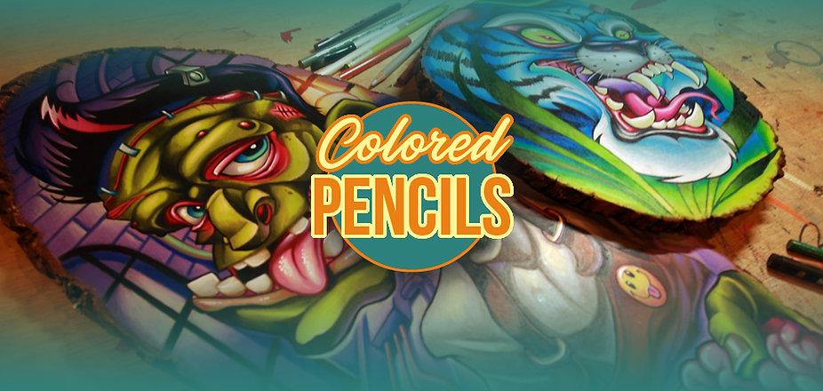 COLORED PENCILS2.jpg
