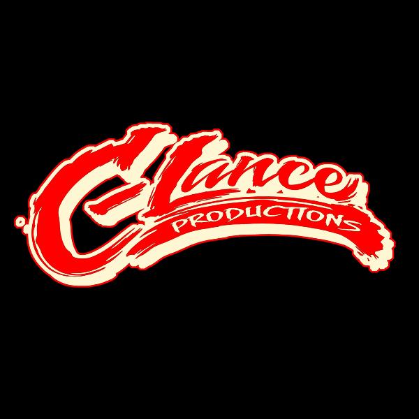 c lance logo