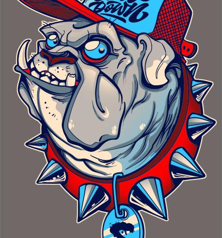 bull_dog2019-with-halftone.jpg
