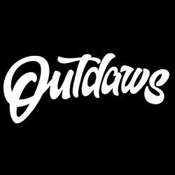 outdaws logo