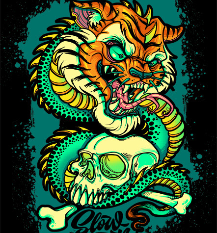 tiger_snake_shirt_2019.jpg