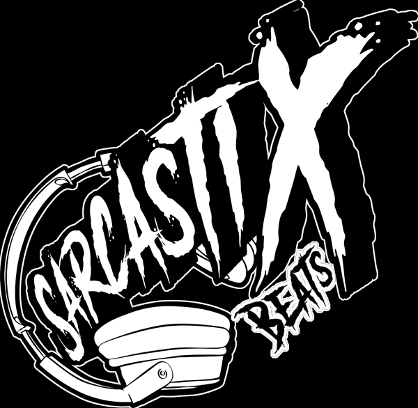 sarcastix logo 2019