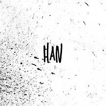 HAN.png