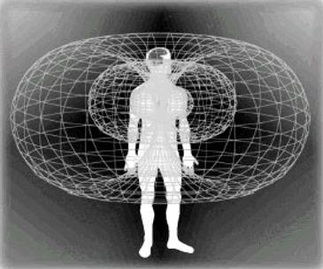 heartselectromagneticfield2.jpg