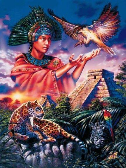 munay ki image 1.jpg