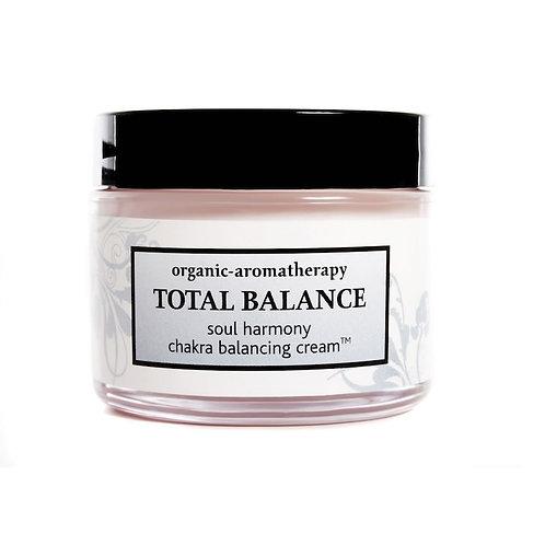 Total Balance