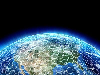 planetarygrid.jpg