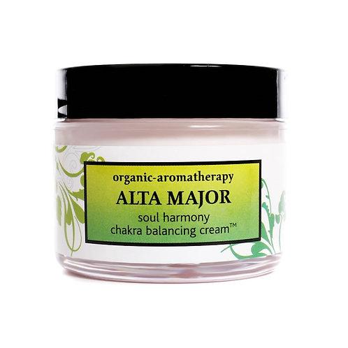 Alta Major