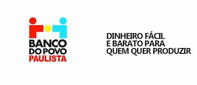 sbanco.png