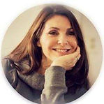 Mandy Jacobs website.jpg