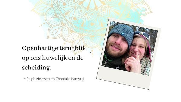 www.chantallekamycki.com.jpg