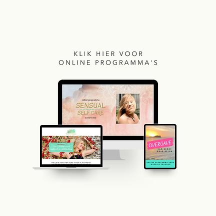 Neutral Modern Webinar Promotion Instagr