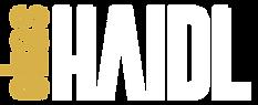 logo_weiss - Kopie.png