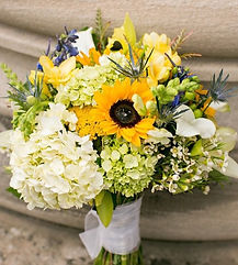 sunflower%20bouquet_edited.jpg