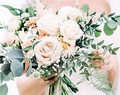 pretty-neutral-wedding-bouquet_edited.jp