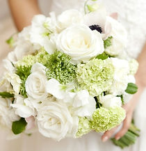 White-and-Green-Bridal-Bouquet-_edited.j