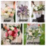 bouquet style 2.jpg