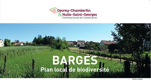 Screenshot_2021-04-15 Barges[23325] pdf.