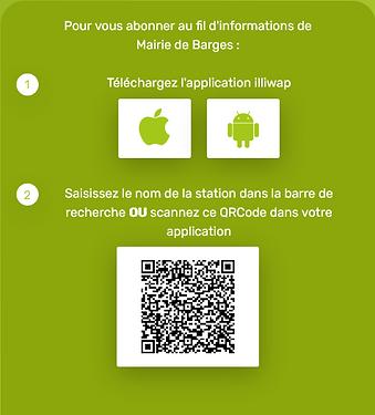 Screenshot_2021-04-13 Mairie de Barges.p