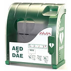 armoire-defibrillateur-aivia-100.jpg
