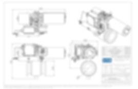 EPM-JAL-049-06-01-13.jpg