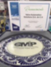 CMP 2017 2.jpg