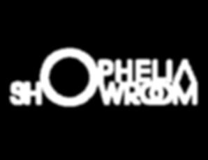 Ophelia-Showroom-Logotipo-(white).png