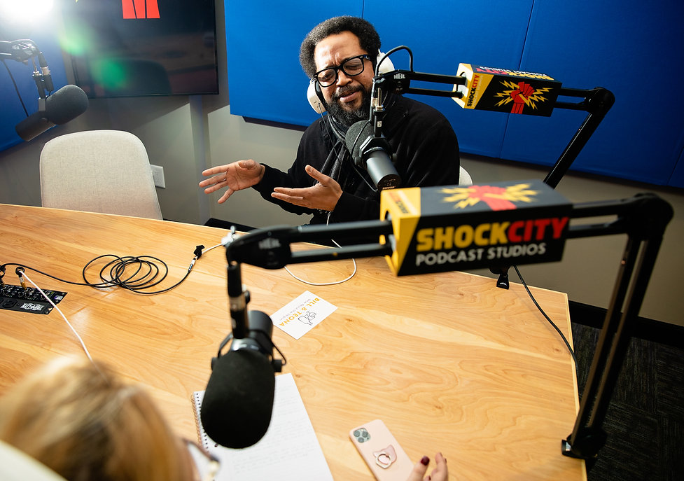 Shock_City_Podcast_Studios_At_Medici_St_