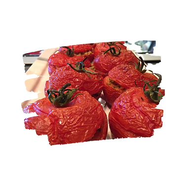 Tomates farcies au riz.png