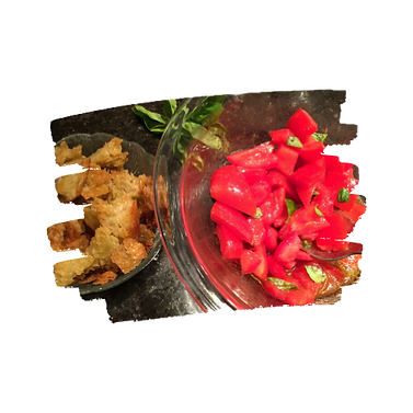 L'inattendue salade de tomates.png