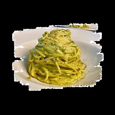 Pesto de citron et roquette.png