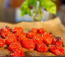 tomates-cerises semi-séchées.jpeg