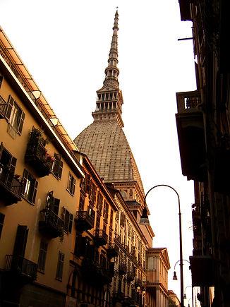Mole Antoniellana à Turin.jpg