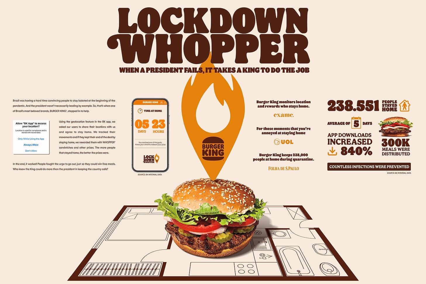 board-lockdown-whopper.png