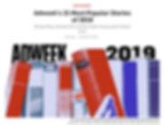 Screen%20Shot%202020-01-03%20at%2012.58_