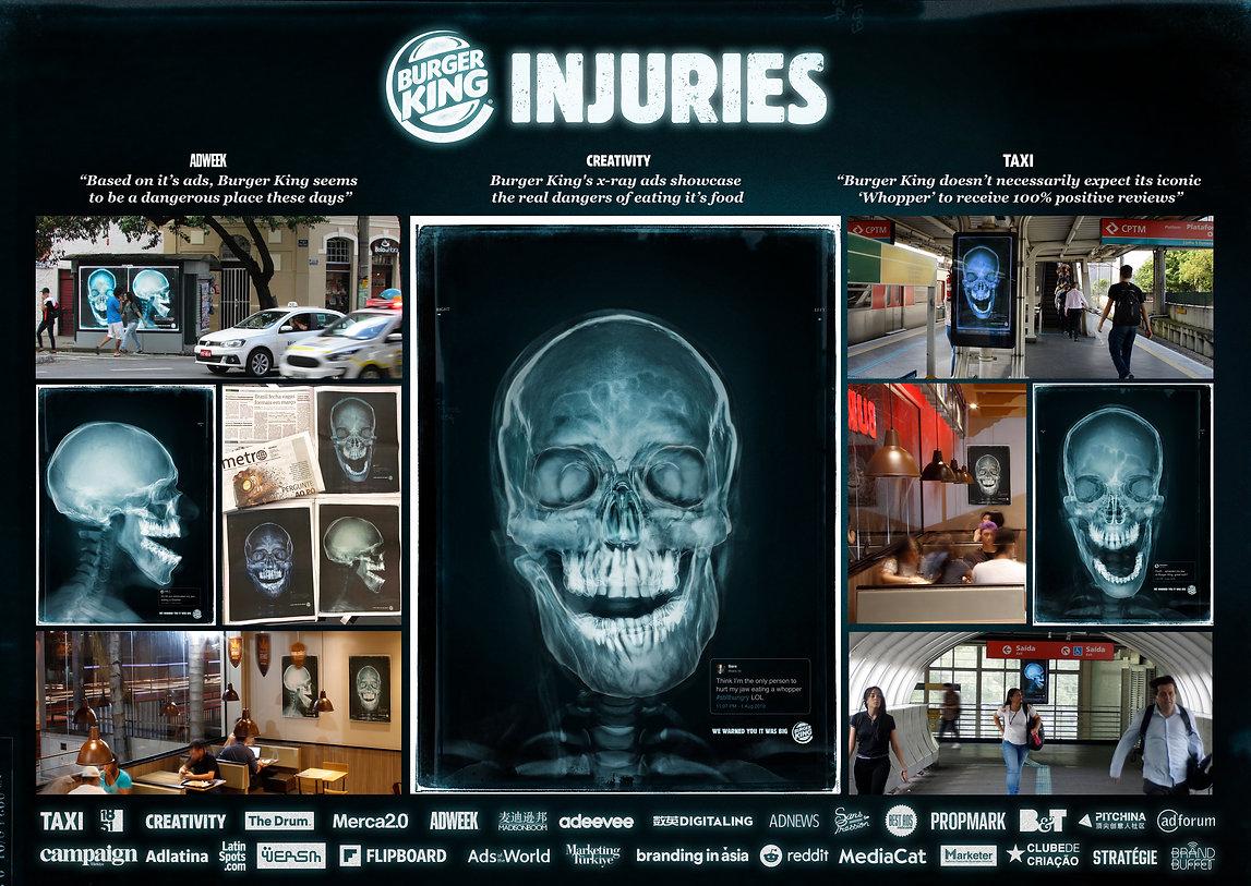 board BK injuries.jpg