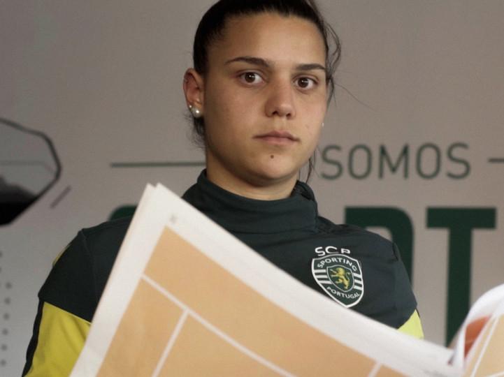 Bruna Lourenço - Sporting Defender.jpg