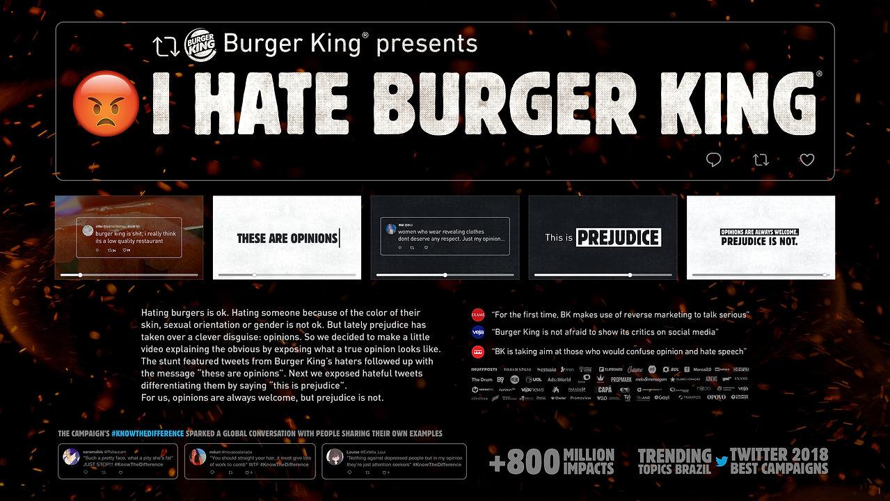 BK - I-Hate-Burger-King---Board.jpg
