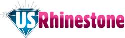 US-Rhinestone-Logo