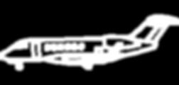 plane-super-mid-size.png