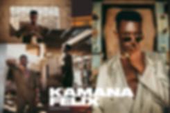 KAMANA_1.jpg