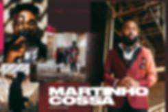 MARTINHO_1.jpg