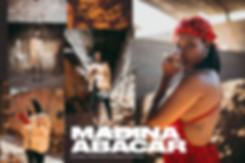 MADINA_1.jpg