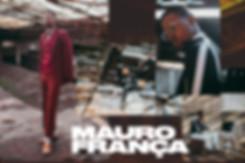 MAURO_1.jpg