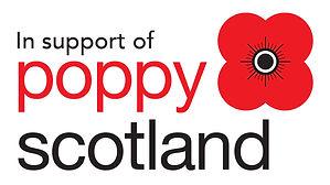 Poppyscotland Logo (stacked - In support of).jpg