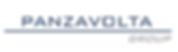 Consulenza Controllo di Gestione Marketing Vendite Internet Organizzazione Risorse Umane FOrmazione Coaching