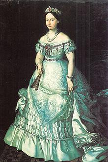 Prinses Sophie der Nederlanden