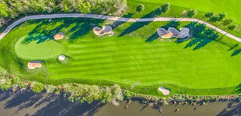 golf-samples-5-3.jpg