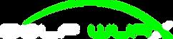 golfwurx logo.png